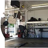 T&T Automotive auto repair services