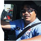 T&T Automotive towing services